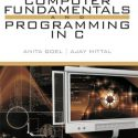 Computer Fundamentals and Programming in C?