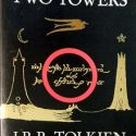 The Lord of the Rings: The Two Towers – Part 2