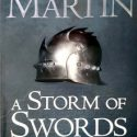 A Song of Ice and Fire – A Storm of Swords:1 Steel & Snow – Part 3 (A Game of Thrones)